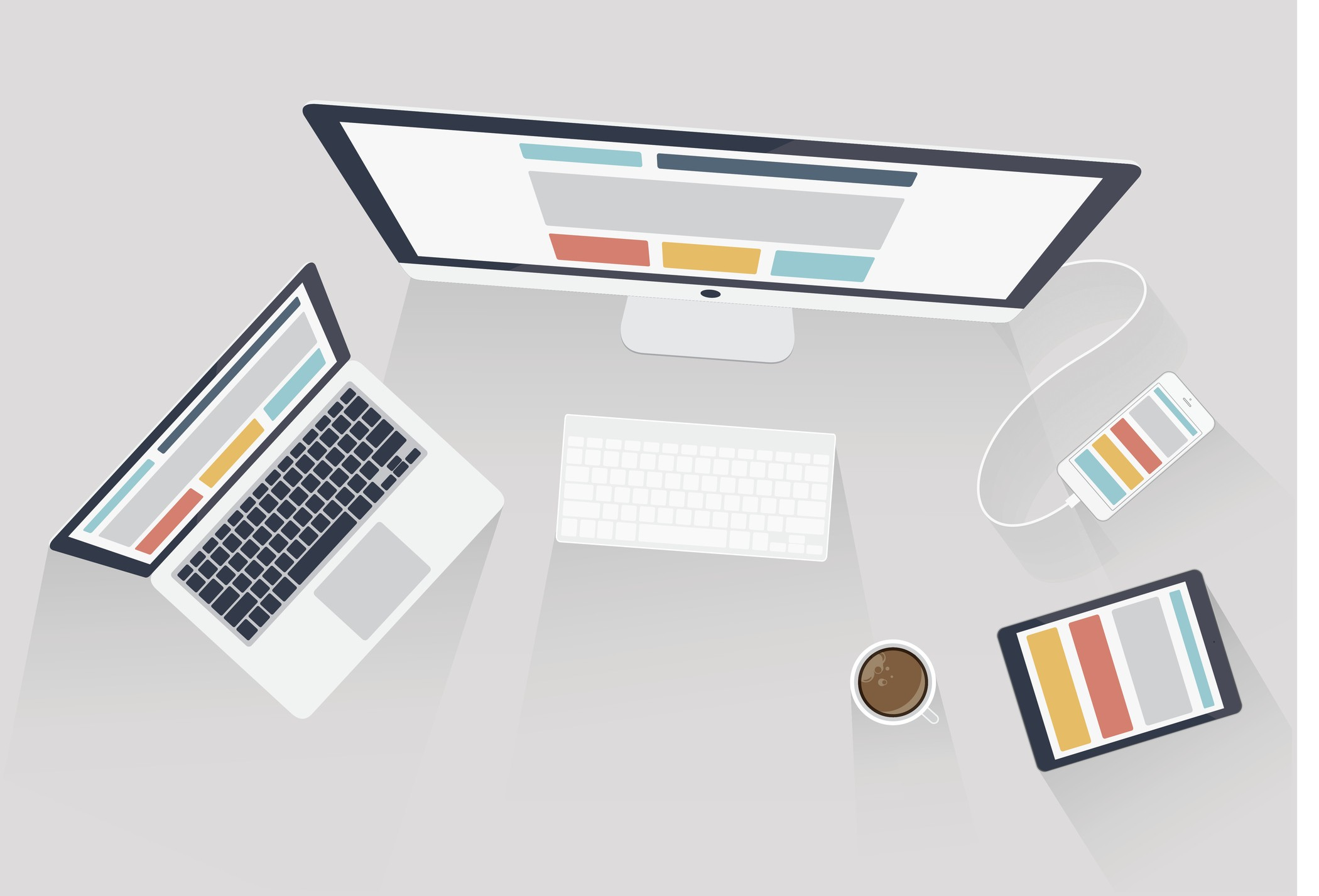 Yozgat Web Tasarım
